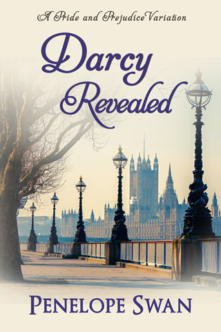 Darcy-Revealed(SMALL)