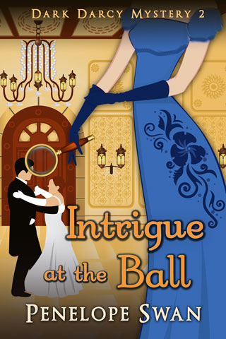 INTRIGUE-cover(SMALL)