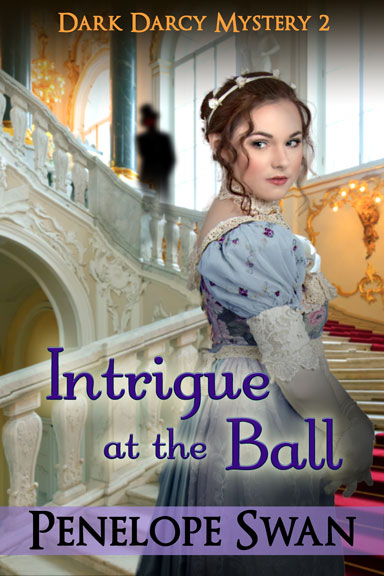 IntrigueBall-coverNEW-SMALL