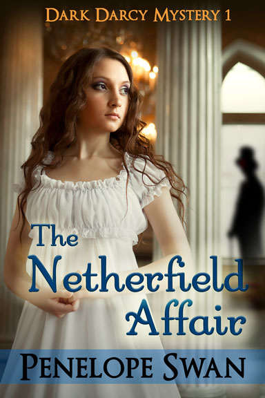 NetherfieldAffair-cover(REVISED)-SMALL