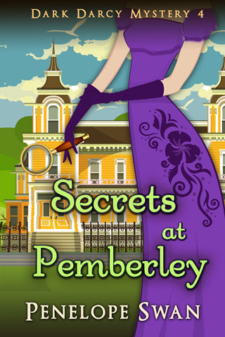 PEMBERLEY-cover(SMALL)