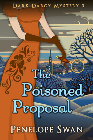PROPOSAL-cover(SMALL)
