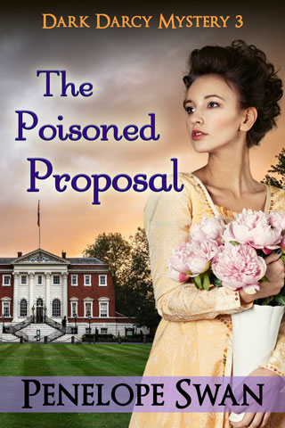PoisonedProposal-cover(SMALL)